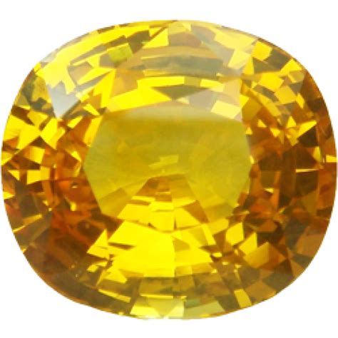 hq yellow sapphire photos of 9 gems high quality gems store