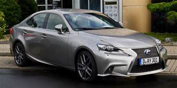 What Is A Lexus Lexus Is Wikiwand