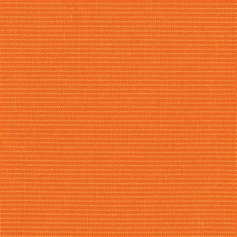 Awning Fabric By The Yard Sunbrella Canvas Tangerine 5406 0000 Fabric Patio Lane