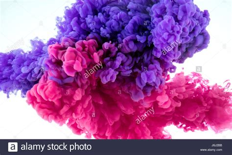 ink color ink pattern stock photos ink pattern stock images alamy
