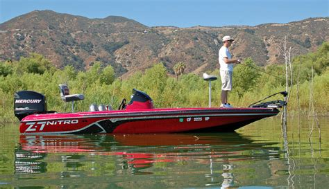 bass fishing tournament boat requirements which boat wher rena boatland