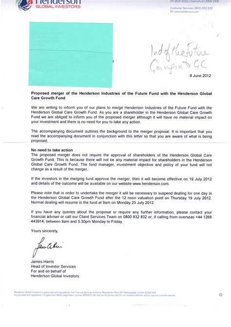 re letters 43 images jcr uk letter from govenment re