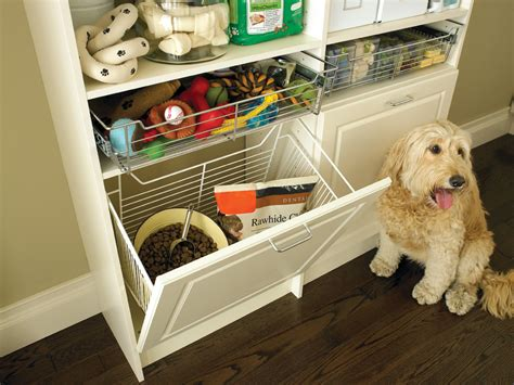 puppies pet center cyclone home systemsshower doors bath
