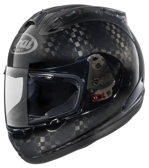 Helm Arai Carbon Arai Corsair V Race Carbon Helmet 10 399 50