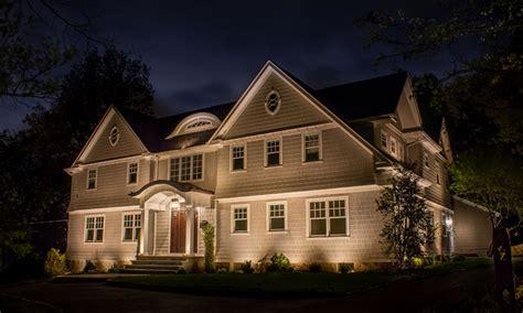 outdoor landscape lighting nj outdoor lighting ideas