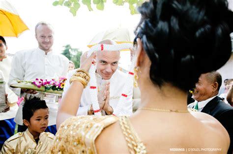 a cambodian wedding celebration serey marcus a cambodian wedding celebration serey marcus