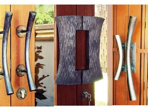 Harga Merk ツ 30 merk harga handle pintu rumah minimalis yang bagus