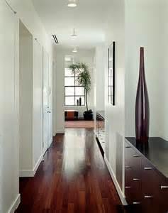 d 233 coration entree couloir
