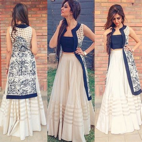 design real dress online indian dresses 2018 latest indian party formal dresses