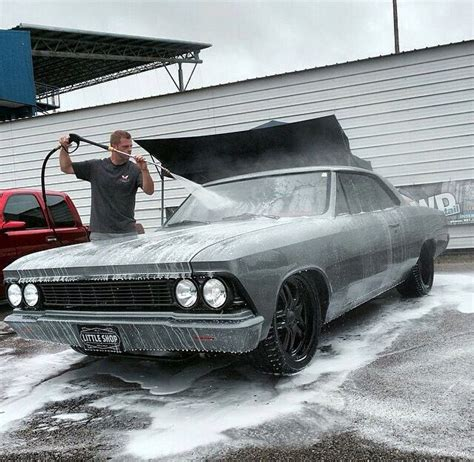 Wheels 66 Chevelle 70 best images about chevelle on cars chevy