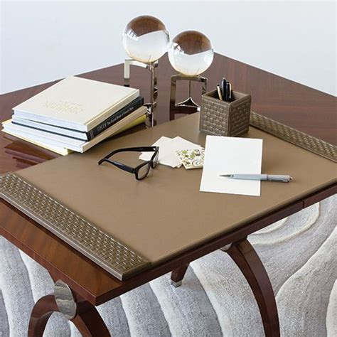 luxury office desk accessories home office ideas inspirations luxury designer mink