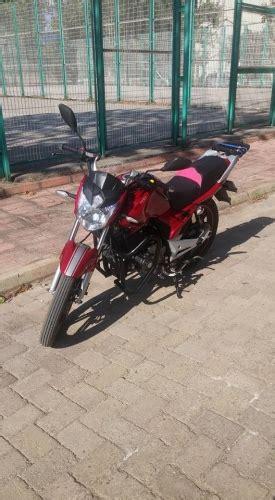 sahibinden asya    satilik motosiklet ikinci el