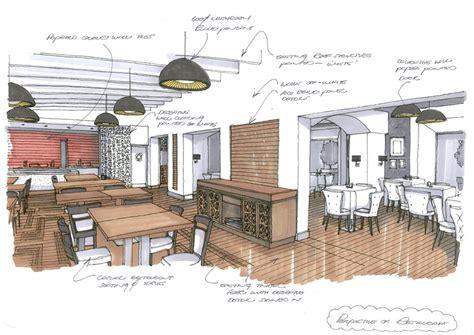 e design interior design concept sketch 02 design lab design lab