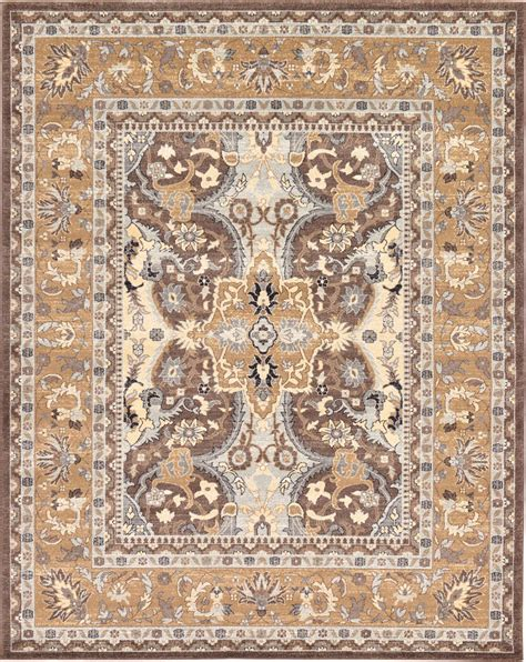 Japanese Style Rugs by Rugs Modern Carpets Area Rug Traditional Style