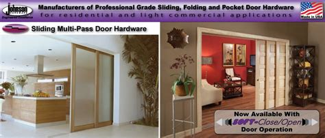 best pocket door hardware best pocket door hardware pocket doors in san antonio