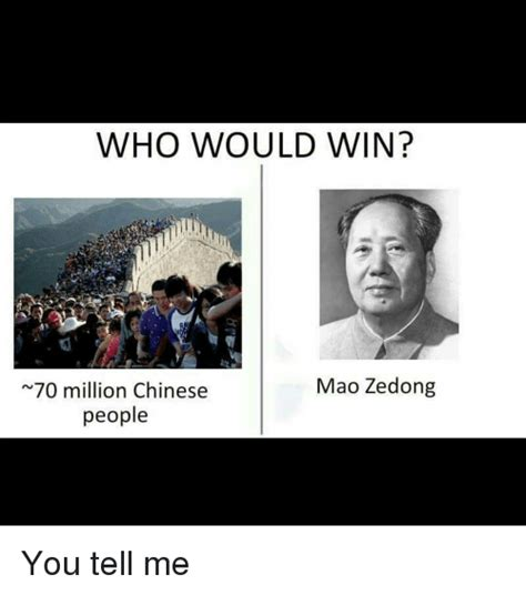 Chinese People Meme - funny mao zedong memes of 2017 on sizzle stalinator