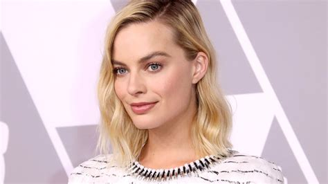 hair style accessories as seen on tv hair color ideas for 2018 and trends you ll see everywhere