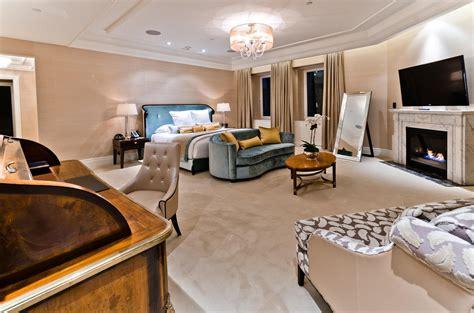 bridge suite atlantis ultimate atlantis bridge suite bedroom 120 latest