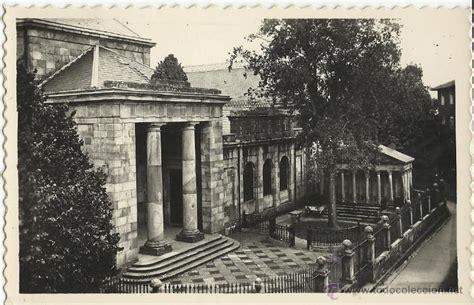 antigua postal de barakaldo vizcaya chalets comprar postal antigua de vizcaya guernica casa de jun comprar