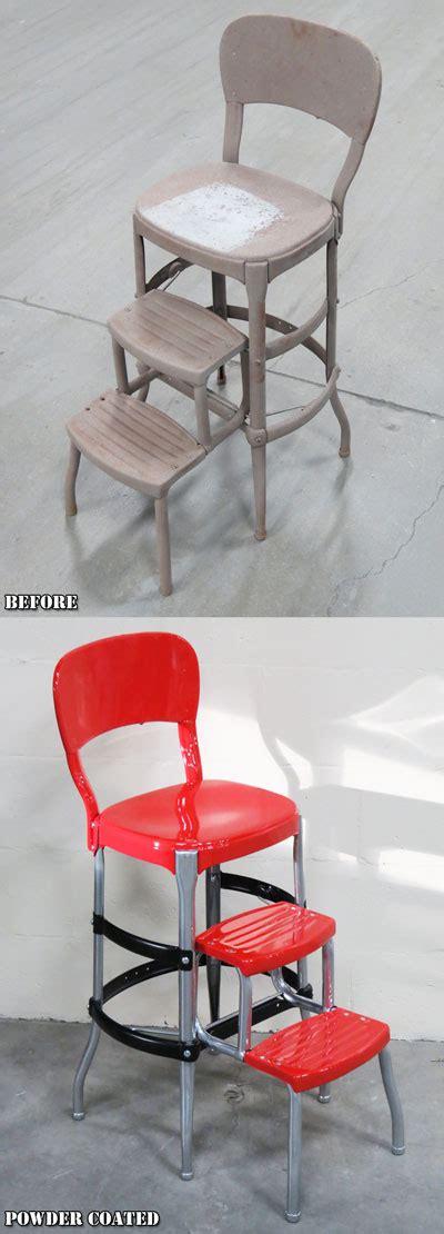 patio furniture restoration indianapolis patio furniture