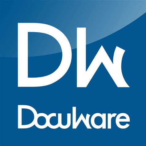 DocuWare 6.9 Is Here. Latest Docuware Software Features.