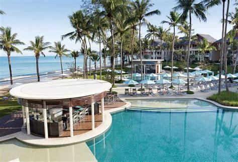 holiday destinations  thailand  beaches  phuket