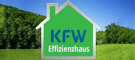 Was Ist Ein Kfw Darlehen 3540 by Kfw Energieeffizient Sanieren 187 220 Bersicht F 246 Rderprogramme