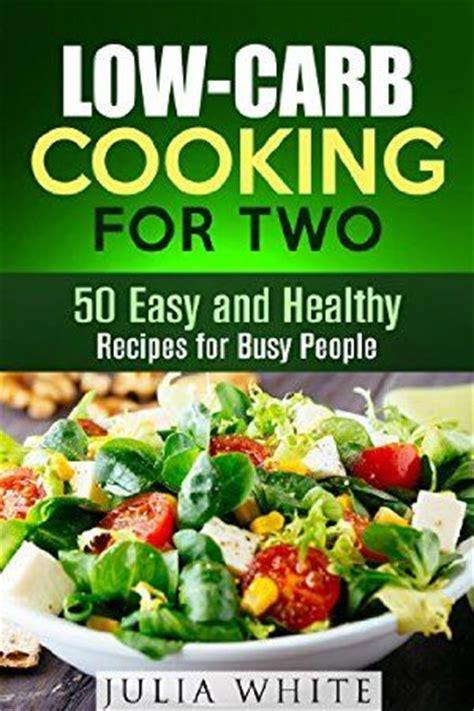 cooker for two cookbook the top 100 healthy cooking for two recipes books 17 best images about dump meals cookbooks on