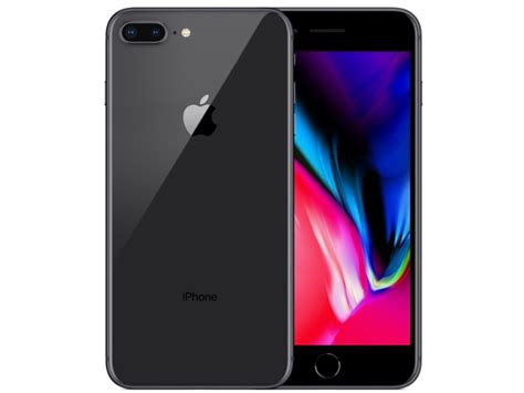 8 256gb Grey 1 selling iphone 8 plus 256gb grey gold orchard river valley gumtree classifieds singapore