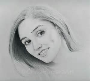 dimples sketch by chrisherreraart on deviantart