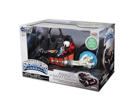 Kaos Rc Cars Fp639 superchargers remote controlled cars skylandernutts