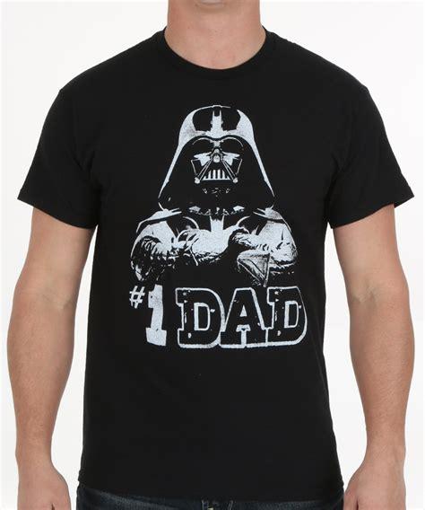 Tshirt Darth Vader darth vader 1 t shirt