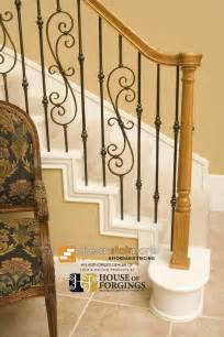 tuscan hammered stair remodel ideas cheap stair