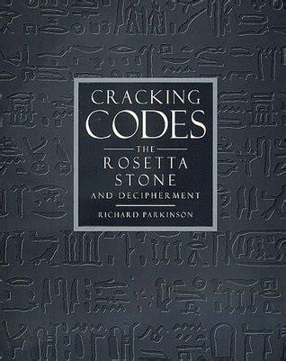 rosetta stone pdf worldshare books free books for downloading