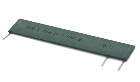 high voltage divider resistor high voltage divider and resistor networks