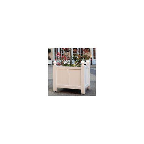 hauteur bac a bac 224 palmier maia hauteur 80 cm entreprise collectivite jeux aires de jeux mobilier urbain