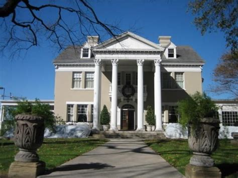 mansions in dallas 35 best images about dallas homes on pinterest dallas