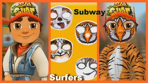 tattoo games for kids subway surfers painting