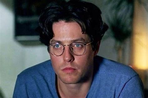 best hugh grant 17 best ideas about hugh grant on hugh grant