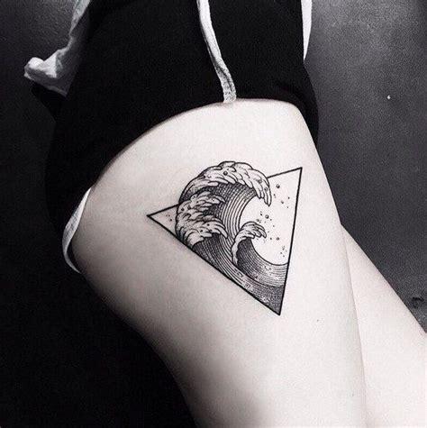 fiore di loto significato buddista oltre 1000 idee su tatuaggi simbolo buddista su