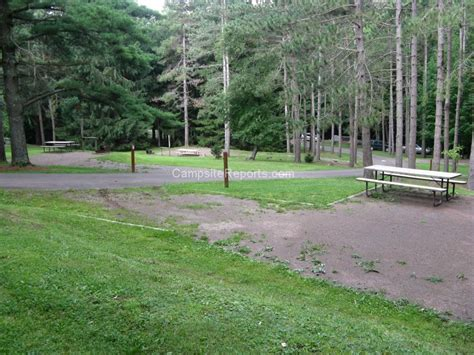 New Germany State Park Cabins by Photo Of New Germany State Park Maryland Quot The Pines