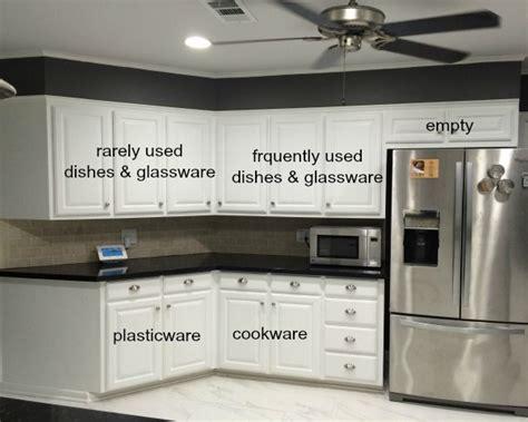 kitchen organization cabinets kitchen cabinet organization rainer