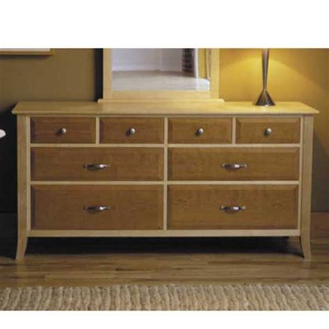 bedroom dresser plans 6 bedroom home plans 6 bedroom 6 bedroom home plans