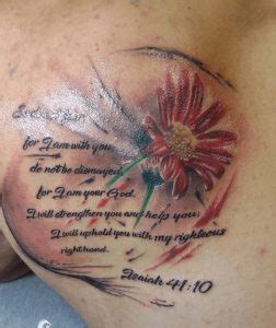 tattoo shops in fresno ca best fresno artists 30 top shops near me