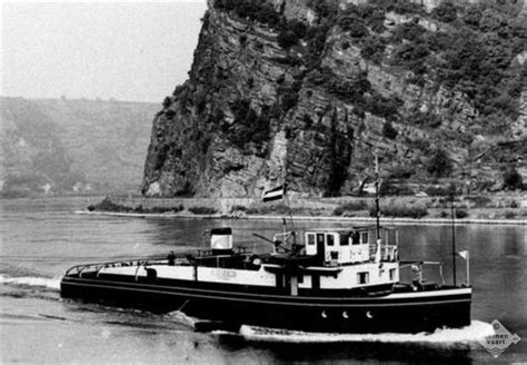 sleepboot nieuwbouw odin 2308205 motorsleepboot binnenvaart eu