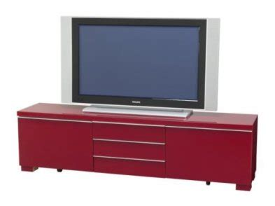 ikea besta red ikea besta burs tv stand unit red high gloss for sale in