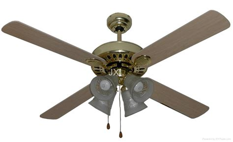 consumer reports ceiling fans 52 quot inch decorate ceiling fan fz52 4w4lmyypb china