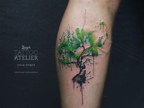 best 25 small tree tattoos ideas on pinterest tree
