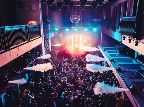 ministry of sound club londons no 1 dance house club 5 things you should know about ministry of sound club