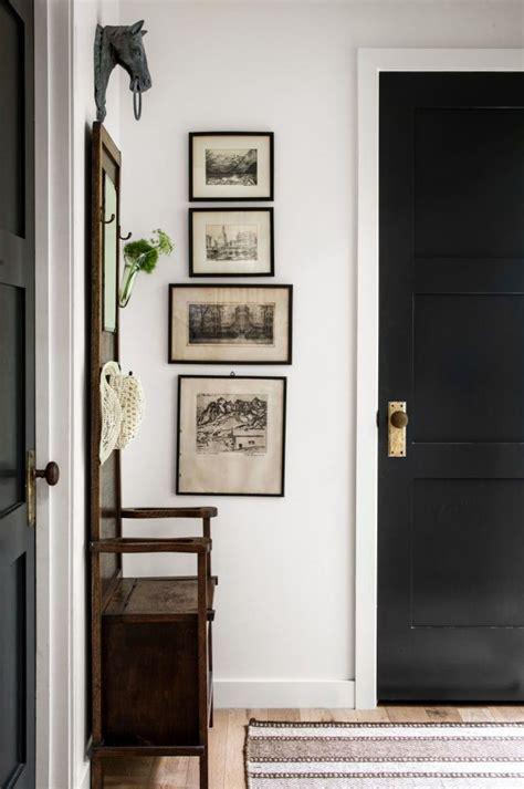 Interior Farmhouse Doors Best 25 Corner Wall Ideas On Corner Wall Shelves Corner Wall Decor And Corner Shelves
